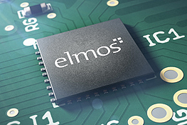 Elmos - Products