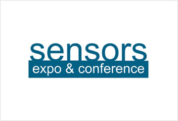 Events 2019 - Elmos Semiconductor AG